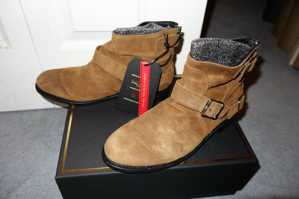 Low Ankle Shoes For Men