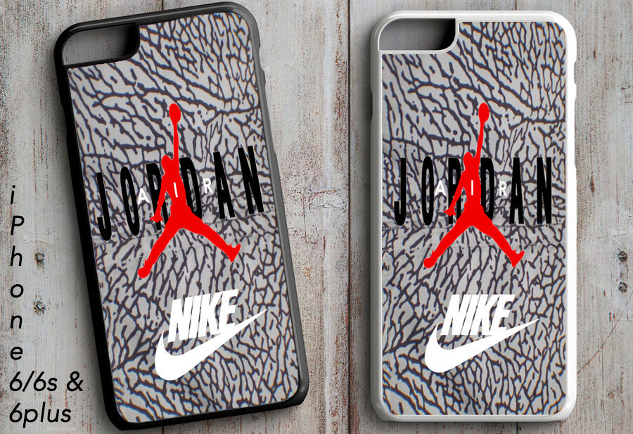 nike cases for iphone 5c nike just do it air iphone 4 4s 5 5s 5c 6 7278