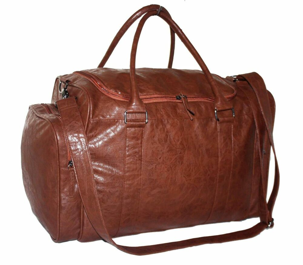 Women will find various types of luggage sets, as well as individual womens luggage items including suitcases, totes, backpacks, laptop bags, duffels, train cases, beauty cases, accessory cubes and more.
