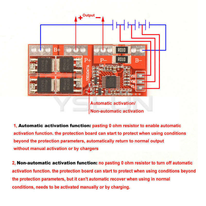 Li Ion Battery Charger Circuit Using Ic also Tesla Ups Supercharger Charging Rate Refreshed Model S 90d P90d Video together with Hvac Controls Operation And Maintenance 3rd Edition G W Gupton furthermore Wheelchair as well 74hc00 Quad 2 Input Nand Gate. on bms circuit diagram