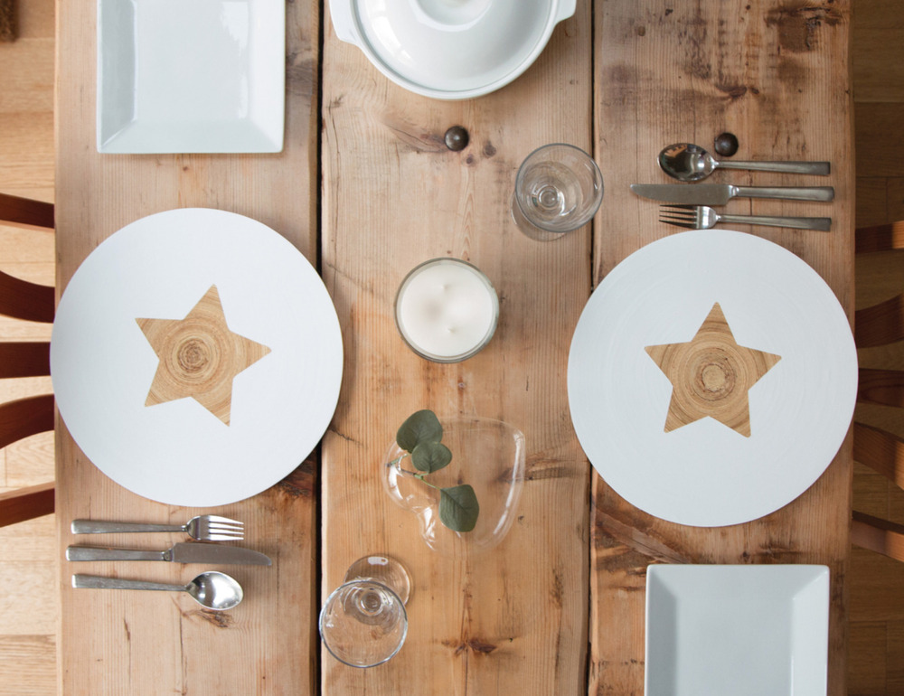 Dc fix white matt 2m x 90cm sticky back self adhesive - Dc fix tischdecken ...