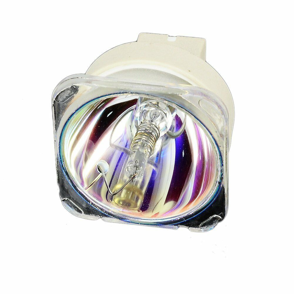 Bl Fu310b Competible Bulb For Optoma Dh1017 Eh500 X600 Ebay
