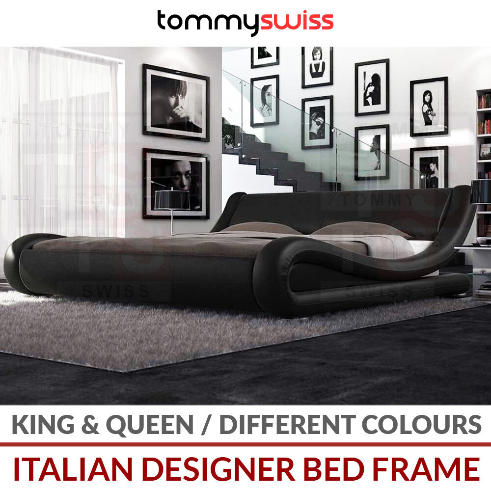 luxury beds frame be - photo #38