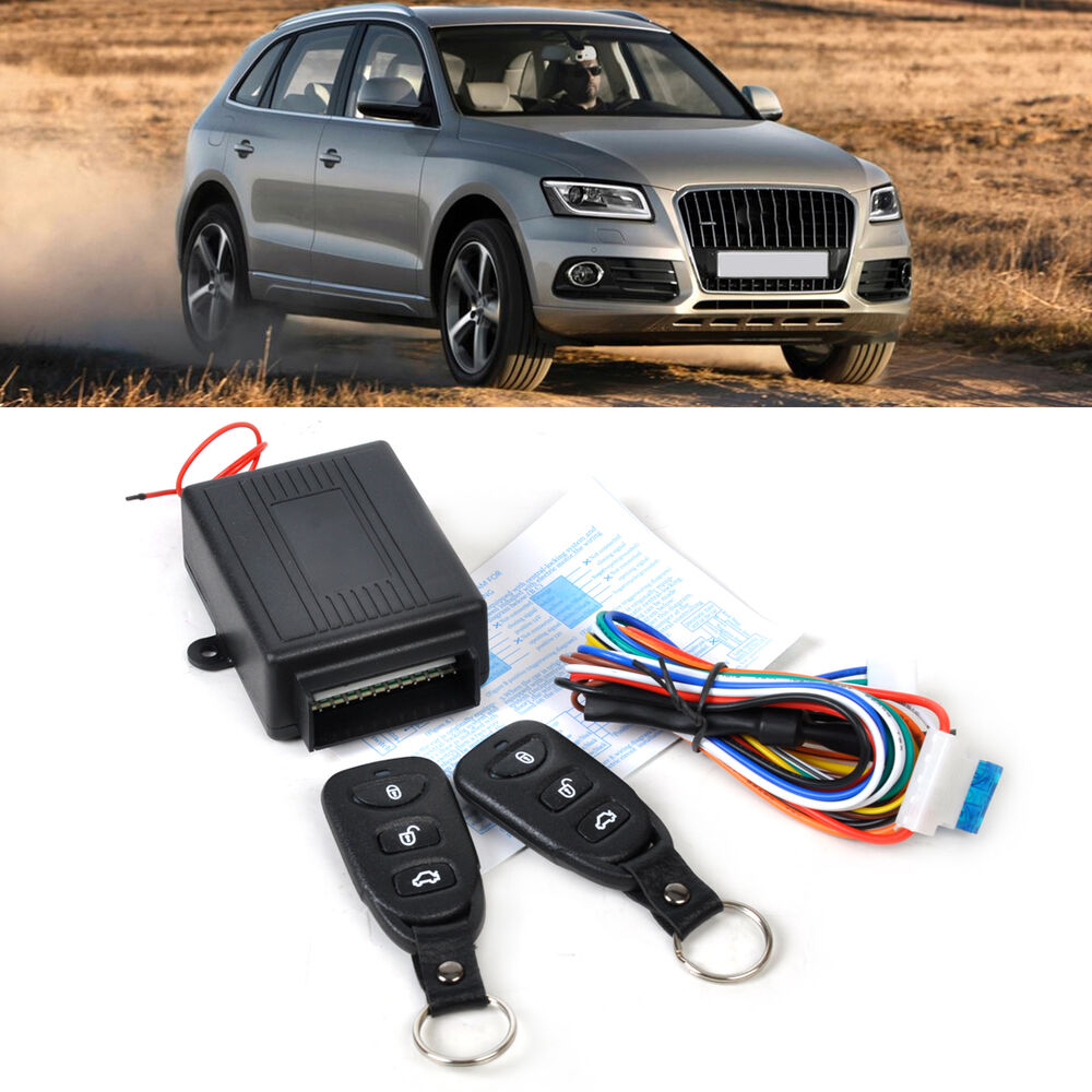 Car Central Lock Wiring Diagram Get Free Image About Wiring Diagram