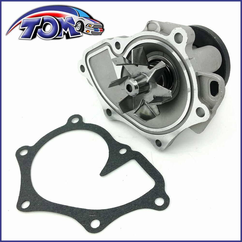 toyota camry 2006 water pump timing chain kit water pump 02 09 toyota 2 4l 2azfe rav4 camry. Black Bedroom Furniture Sets. Home Design Ideas