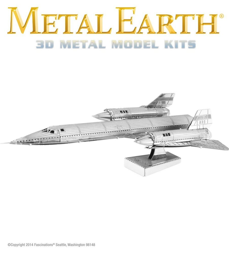 metal earth models how to clean