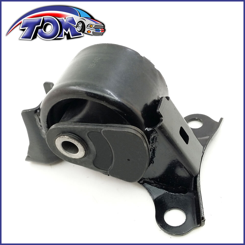 BRAND NEW TRANSMISSION ENGINE MOUNT FOR 01-05 CIVIC ACURA