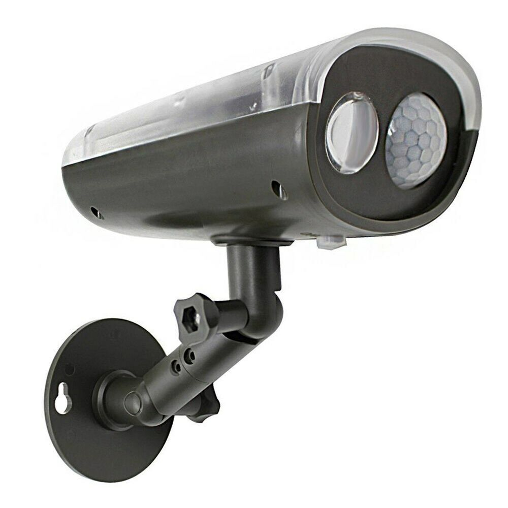 Motion Detector Outdoor Lights picture on Motion Detector Outdoor Lights221970020337 with Motion Detector Outdoor Lights, Outdoor Lighting ideas 26d3af810451fadd294aff0f8e5cdee7