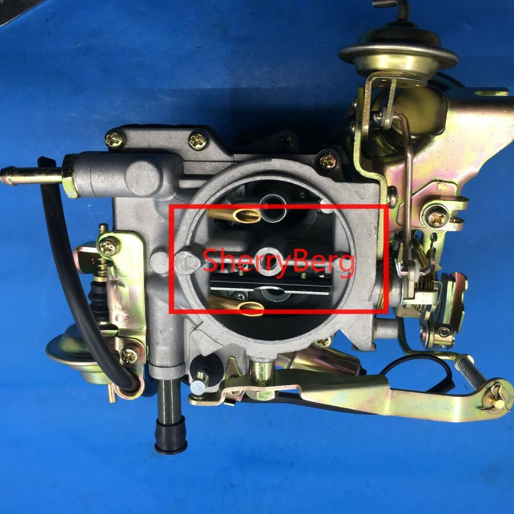 1989 toyota corolla carburetor with 221970175017 on 221970175017 as well Land Cruiser Engine Types moreover Michaeljordanlogo 1 besides Toyota Mark Ii 1 8 1978 Specs And Images also Toyota Sel Engine Diagram Of Timing.