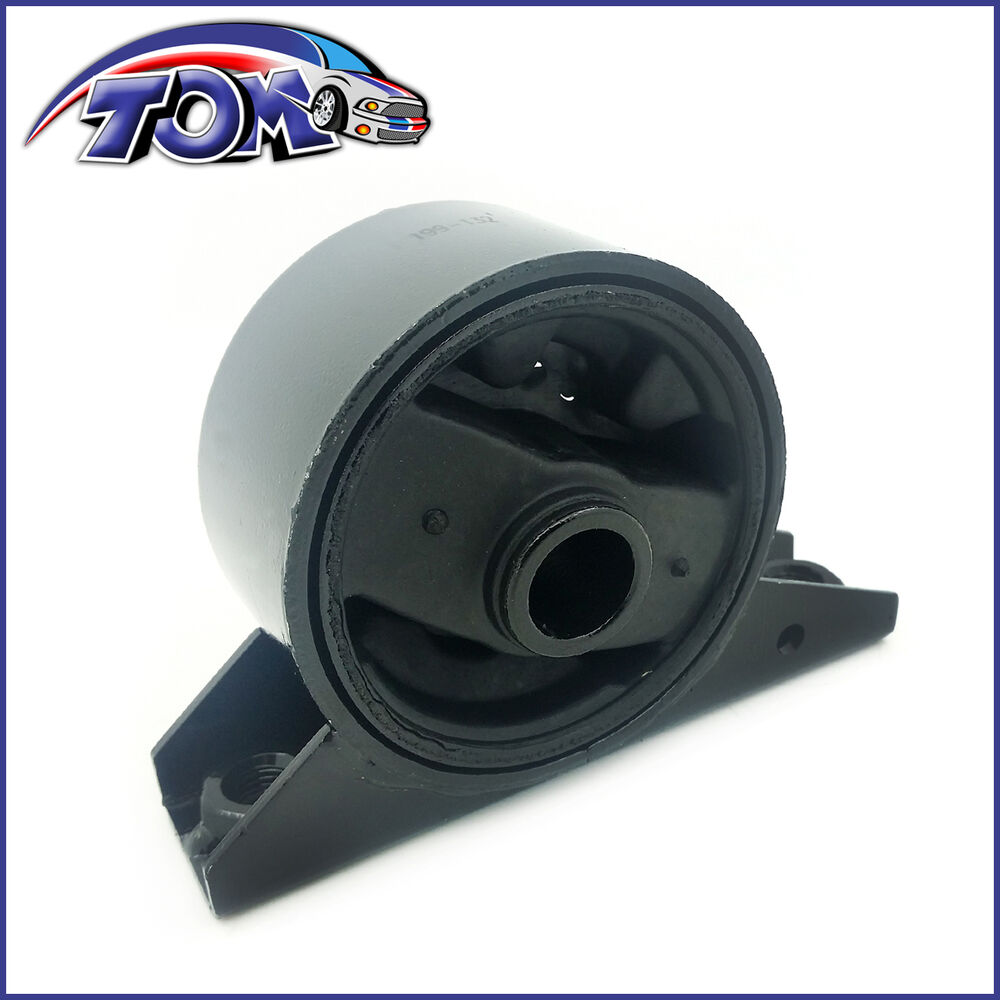 Brand New Front Engine Motor Mount A6657 Ebay