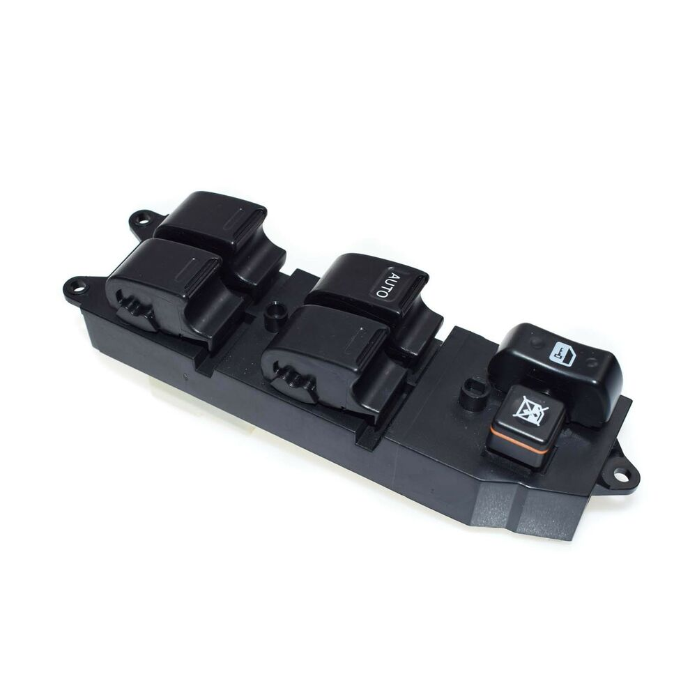 For toyota camry corolla avalon master power control for 2001 camry window motor