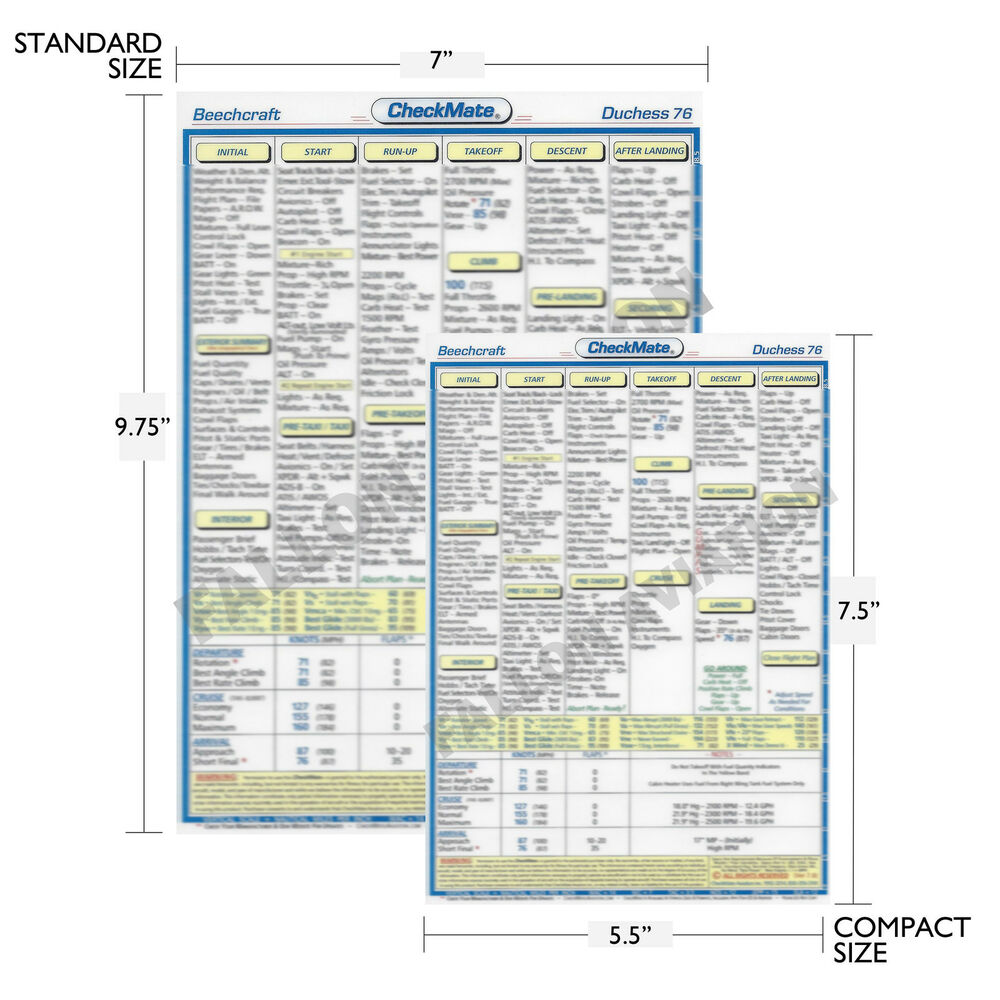 Checkmate Light Tester Wiring Diagram - Enthusiast Wiring Diagrams •