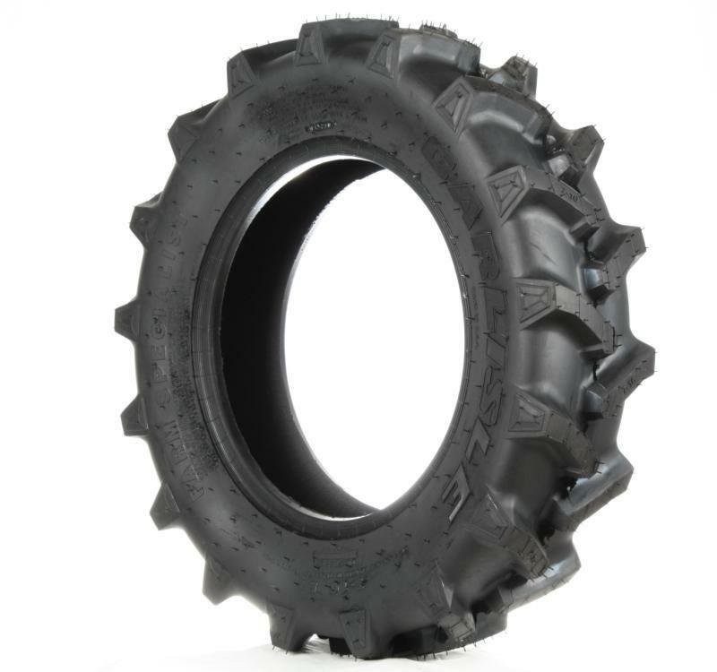 Ag Tires For Tractors : New carlisle farm specialist ag tires fit john