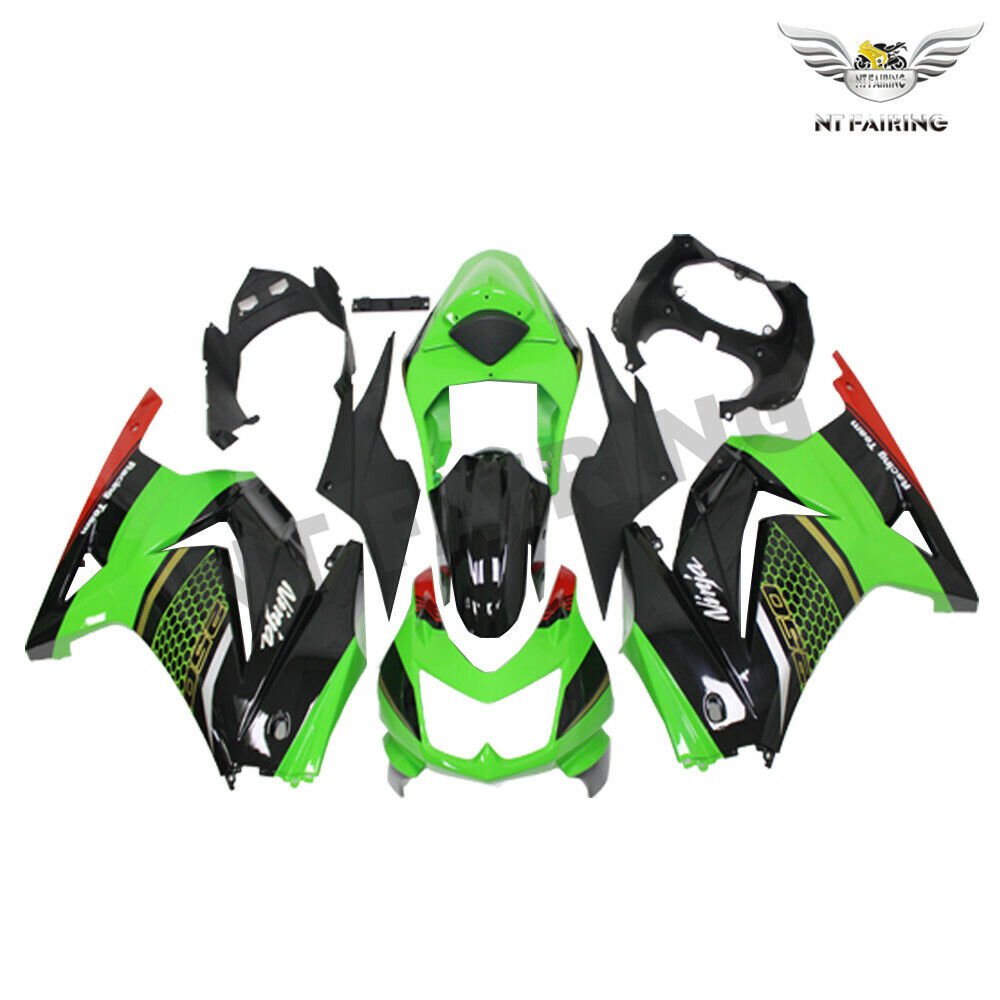 new injection bodywork plastic fairing fit for suzuki 2005 2006 gsxr 1000 k5 m32 ebay. Black Bedroom Furniture Sets. Home Design Ideas