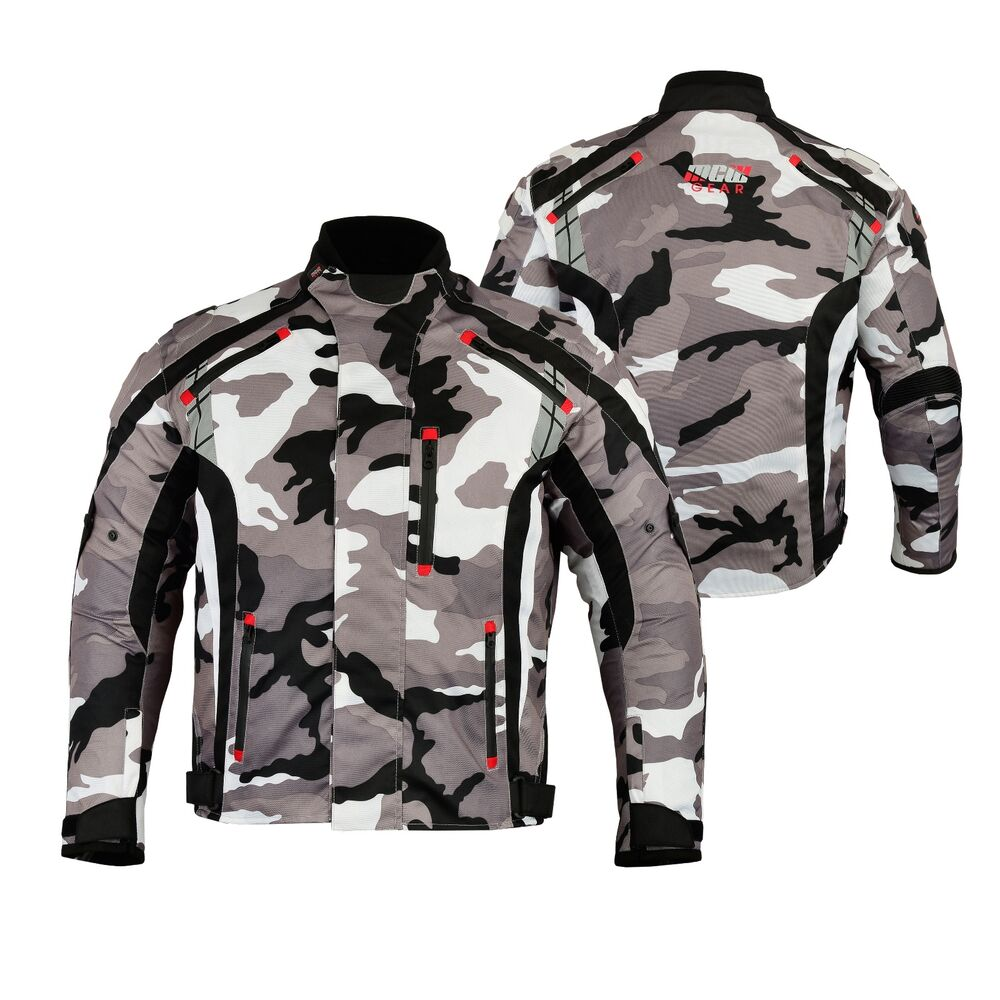 Ebay Co Uk Motorcycle Clothes And Helmets