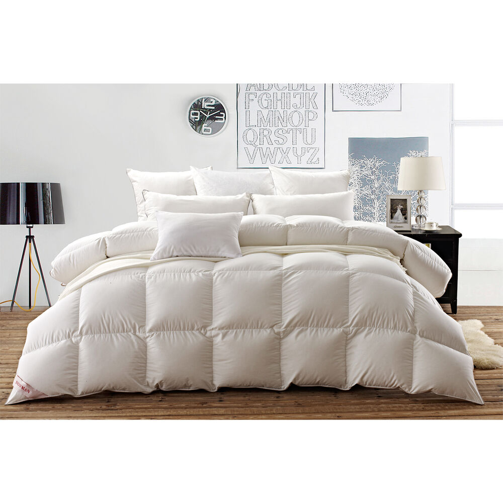 19 fieldcrest luxury bedding 100 best thread count bed u002