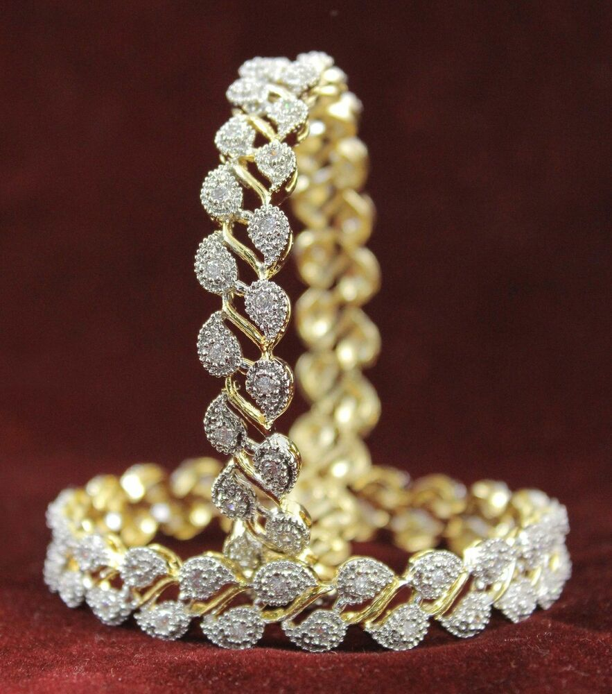 01 bollywood style gold plated indian fashion jewellery
