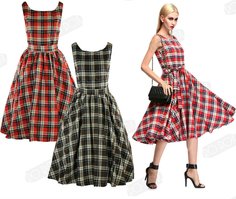 Buy Ladies Clothes Online Malaysia