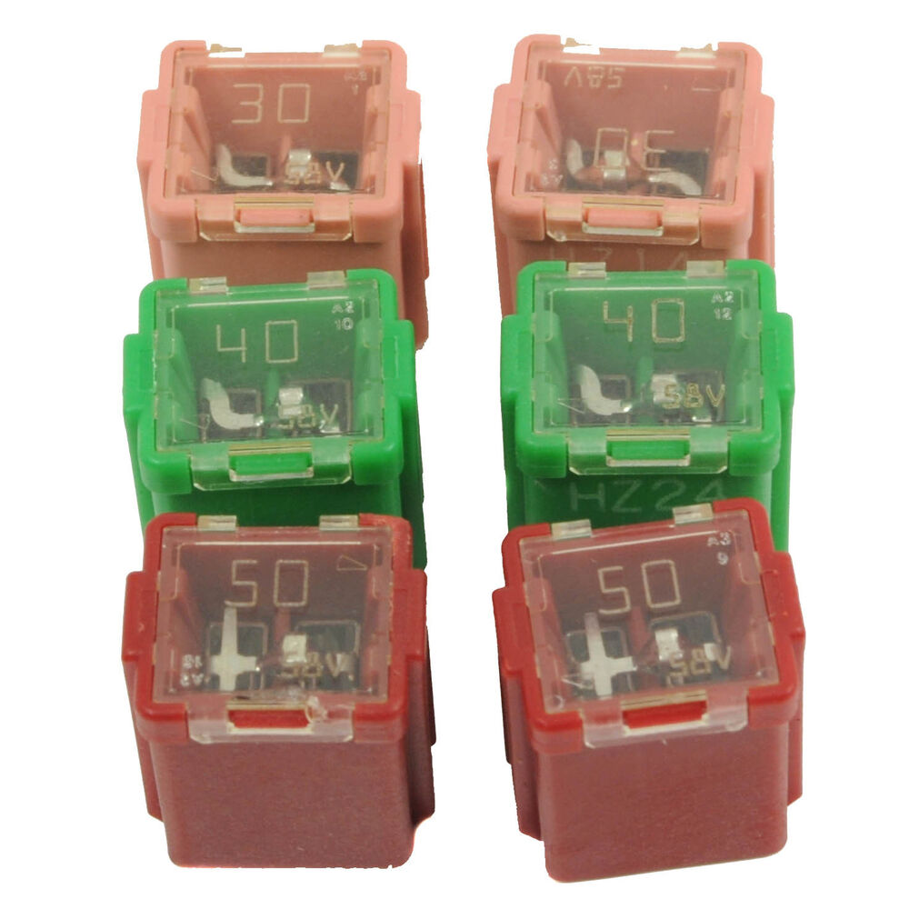530543 Newbie Switch Panel Wiring Questions further Edison Base Fuse Box in addition 170848566224 as well C2 Corvette Fuse Box For Clock in addition 100   Panel Wiring Diagram. on old buss fuse box