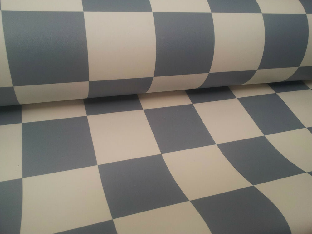 checkered vinyl flooring floor matttroy