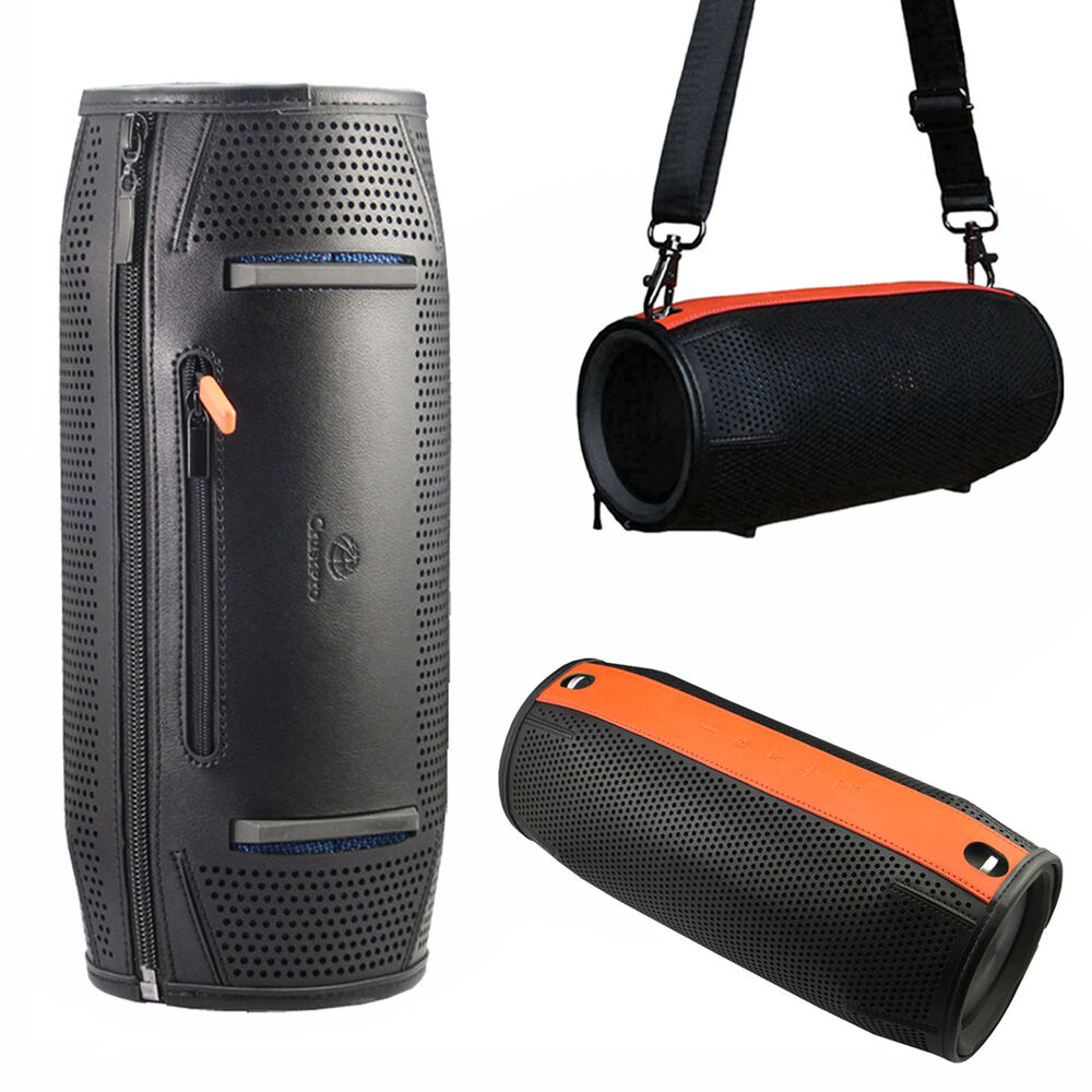 Travel Carry Case Cover Bag For JBL XTREME Portable
