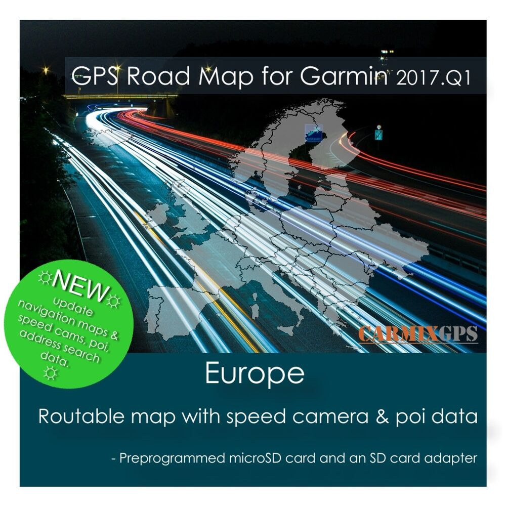 garmin gps europe maps with 222007751337 on Balkan Europe Map 171013 00 19 05 together with Worldmaps also 222007751337 furthermore Garmin Maps City Navigator Europe Nt Nordics Downloader in addition Garmin mapsource Eu en.
