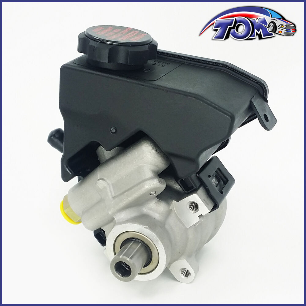 Alan Grove L Saginaw Power Steering Pump Bracket Chevy Small Block Short Pump in addition Brkts additionally S L as well Subeng besides Power Steering Problems X. on chevy power steering pump diagram