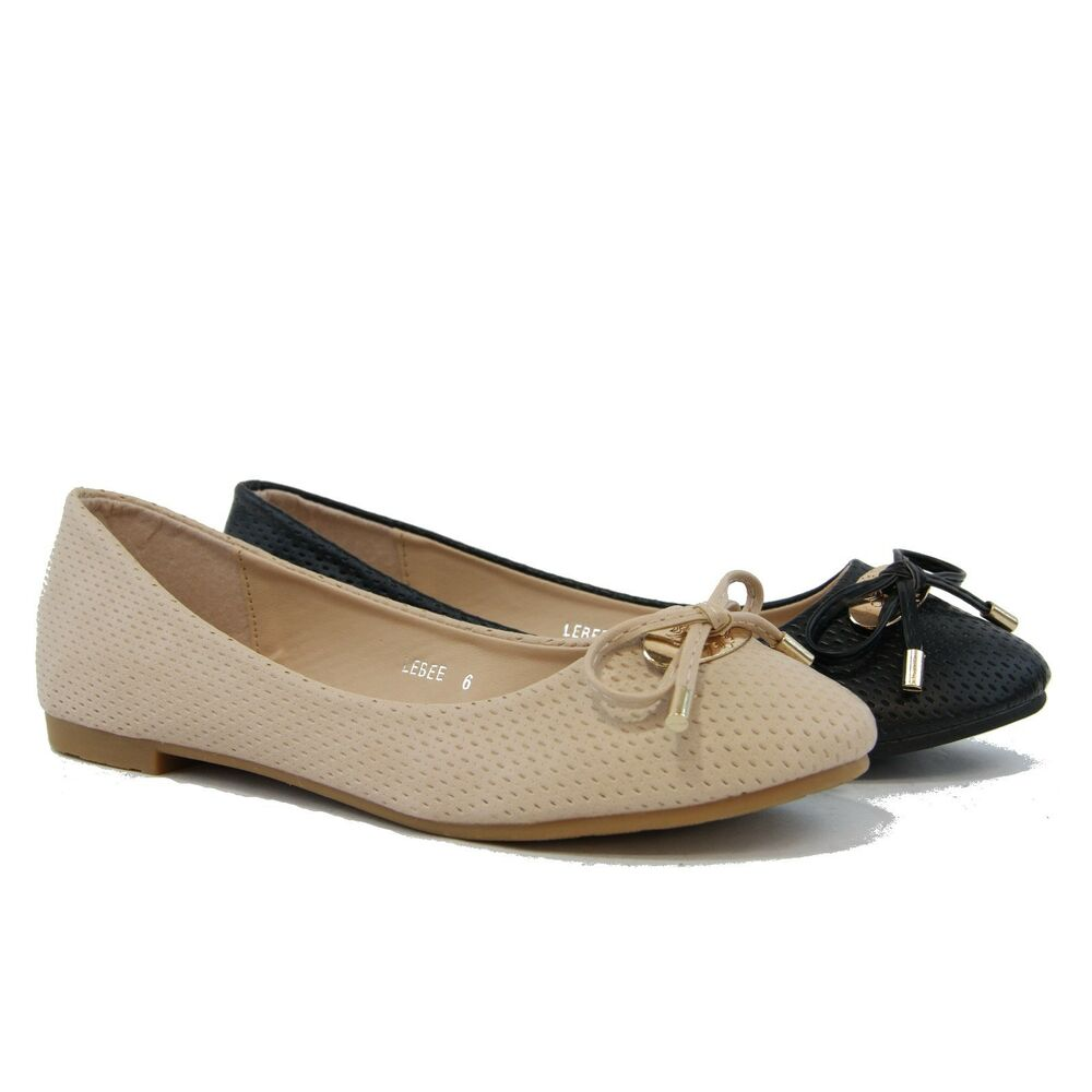 Are you looking for shoes casual style online? 0549sahibi.tk offers the latest high quality cheap cute shoes for women and men at great prices. Free shipping world wide.