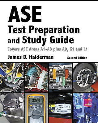 T O aSe S G ASE Automobile Tests