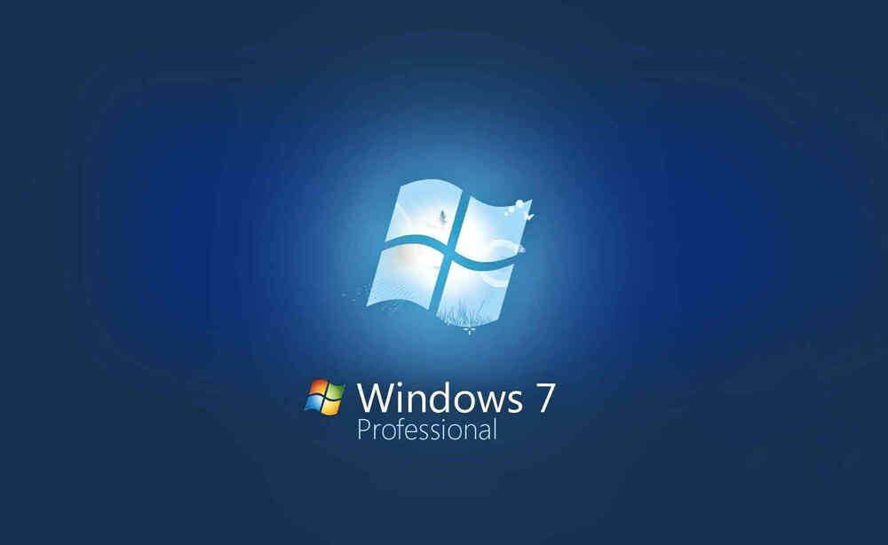 download windows 7 service pack 1 64 bits