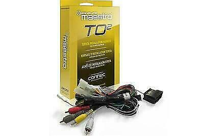 Metra 70 1761 Receiver Wiring Harness together with 222021603543 furthermore How 1985 4runner Heater Core Removal 263039 further 205 Video Interface For Fiat Instant Nav Radionav additionally 2000 Toyota Sienna Fuse Box. on toyota radio harness
