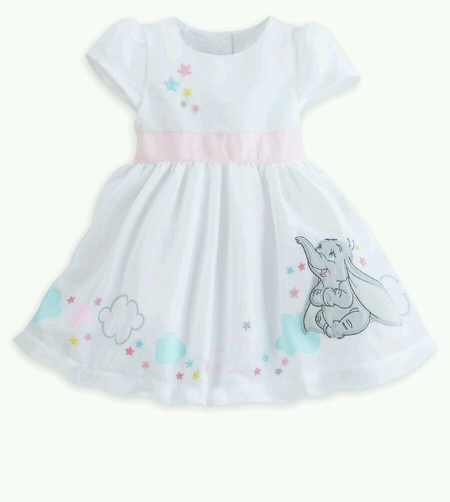 Baby Easter Dresses