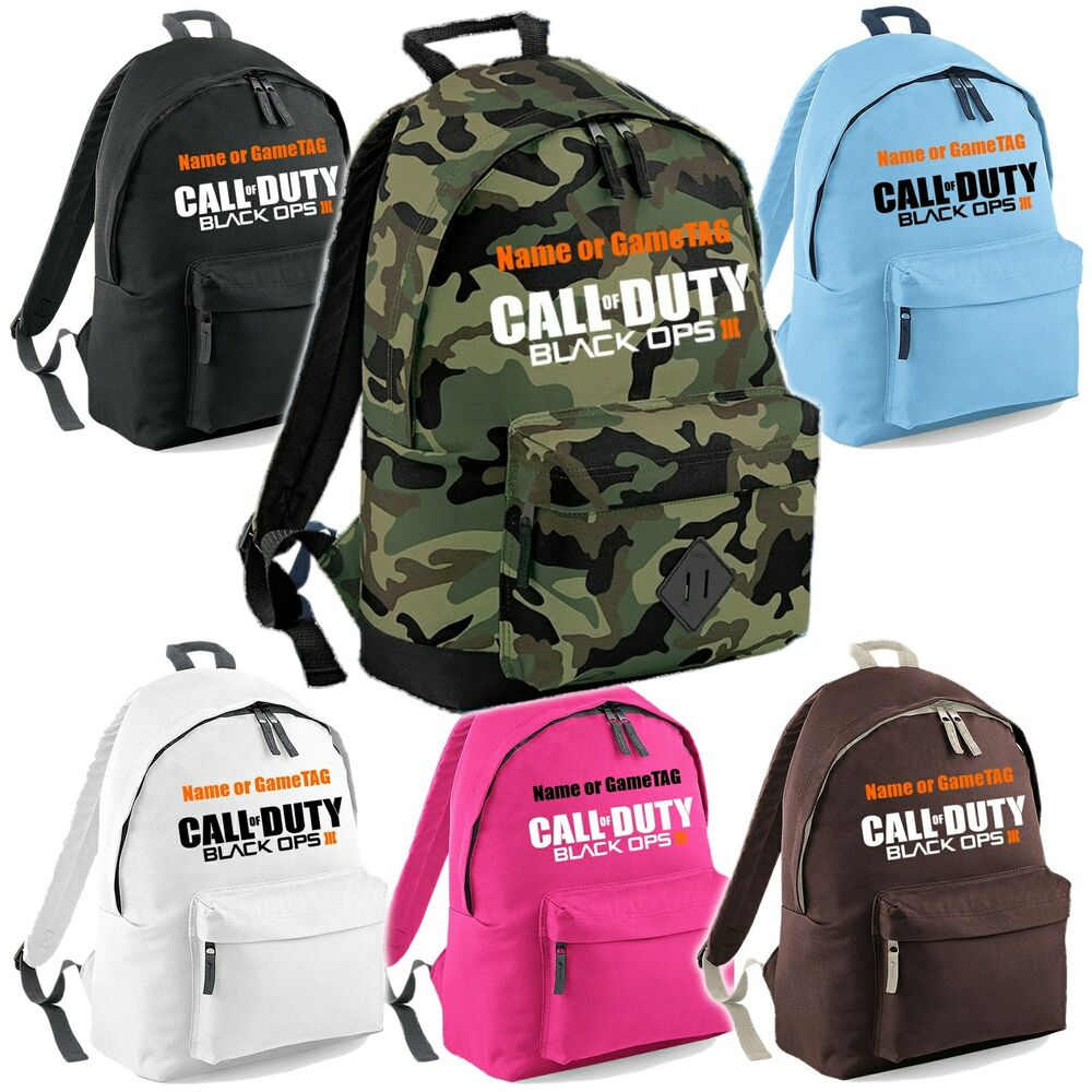 Call Of Duty Black Ops  For Kids