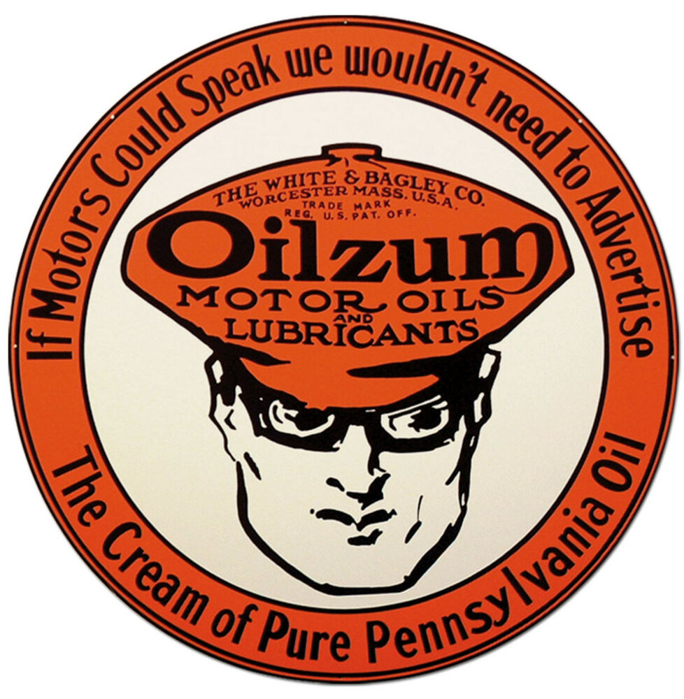 Oilzum Motor Oil Vinyl Decal  Sticker ** 5 Sizes **  Ebay. Moms Signs. Point Signs Of Stroke. Tricky Signs. Retro Lettering. Motorcycle Indian Logo. Dear Evan Hansen Character Signs Of Stroke. Tamara Stickers. Mr Mrs Wedding Lettering