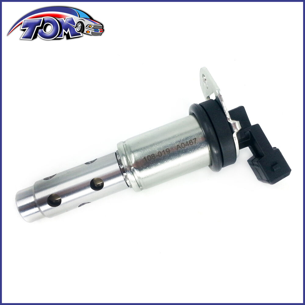 BRAND NEW ENGINE VARIABLE VALVE TIMING SOLENOID FOR 00-13