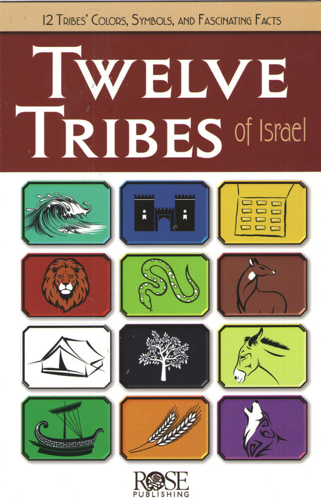 tribes hill singles over 50 Tribes on the hill: the us congress rituals and realities  22 offers from $350  things in tribes on the hill are just the same today as when the book was.