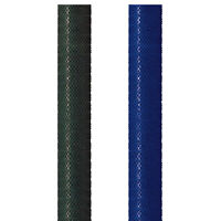 GUNN & MOORE CONTROL CRICKET BAT GRIP - CHOICE OF COLOURS.  FREE POSTAGE.