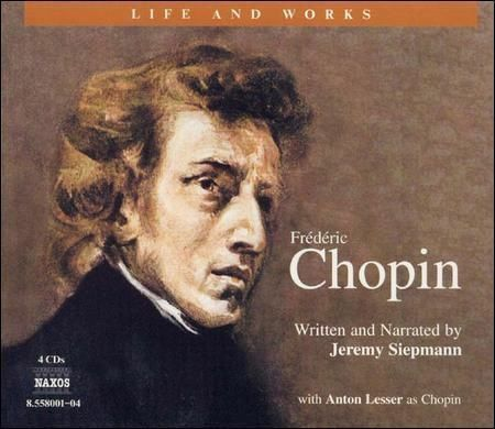 the life and musical contributions of frederic chopin Answerscom ® wikianswers ® categories entertainment & arts music composers frederic chopin what are some of frederic chopin are some of frederic chopin's.