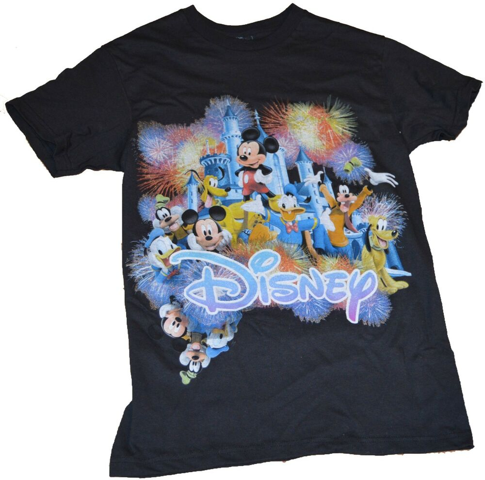 It's just a picture of Selective Mickey Mouse Decals for Shirts