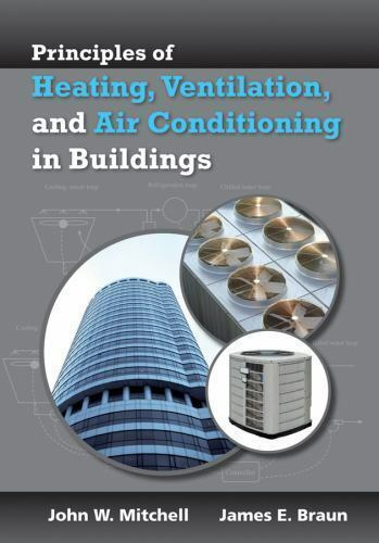 Heating and Air Conditioning (HVAC) education essays free