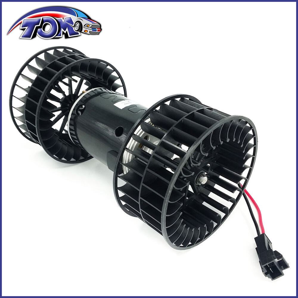 Brand new blower motor for volvo truck vn vnl 3946686 ebay for A and l motors