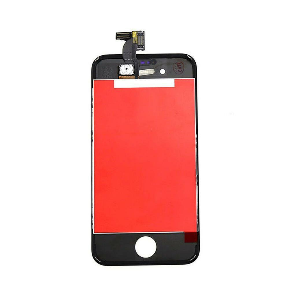 iphone 4s screen replacement replacement lcd display touch screen digitizer assembly 14451