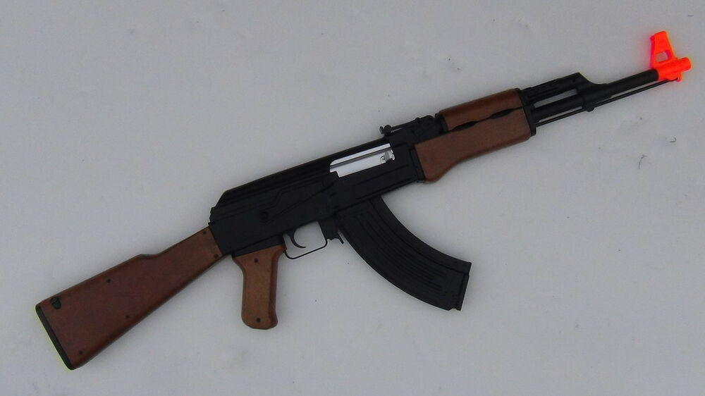 cyma ak47 74 electric automatic aeg airsoft rifle gun ebay. Black Bedroom Furniture Sets. Home Design Ideas
