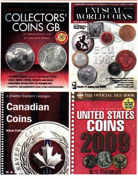 Indian coin catalogue pdf legrand : Metronome 68 bpm health