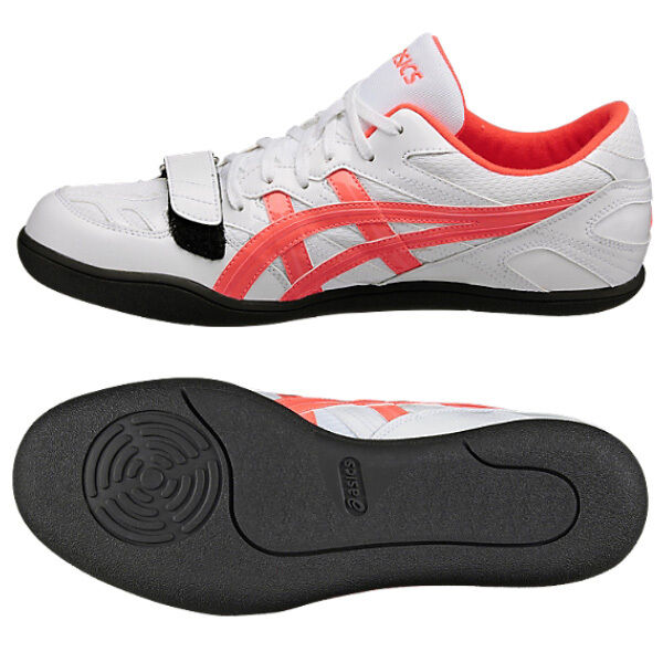 Asics Shot Put Shoes