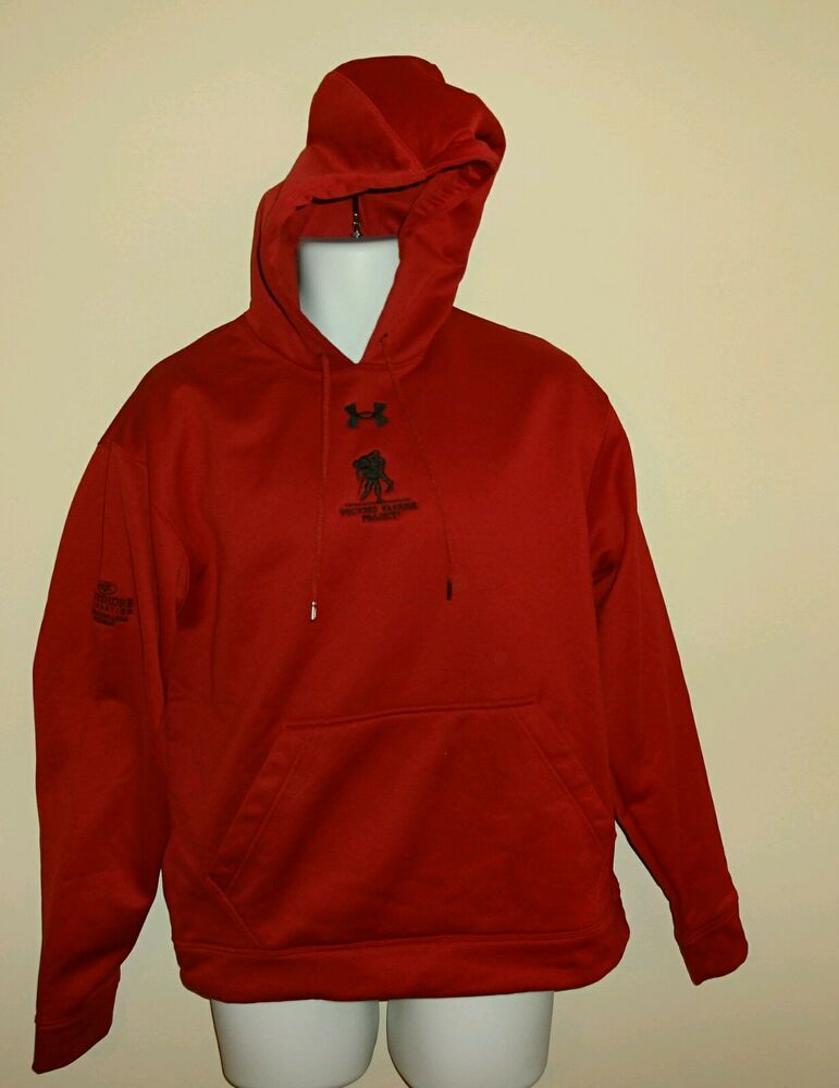 wounded warrior project hoodie Save wounded warrior project sweatshirt to get e-mail alerts and updates on your ebay feed +  50 out of 5 stars - womens under armour wounded warrior project sz medium hoodie sweatshirt  1 product rating [object object] $1900 fast 'n free buy it now estimated delivery tue, oct 2.