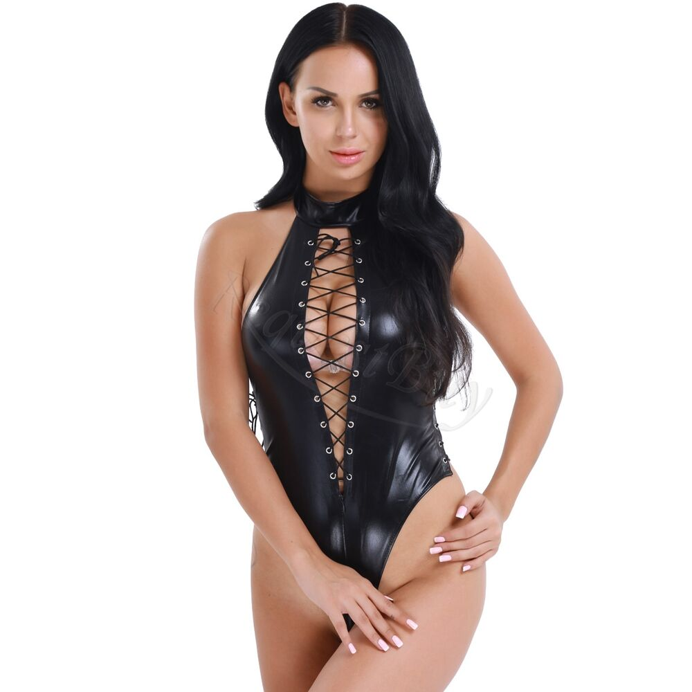 FREE SHIPPING - There is nothing better than a sexy bodysuit or a great fitting cotton jumpsuit and we are always looking for the very best bodysuits, jumpsuits and .