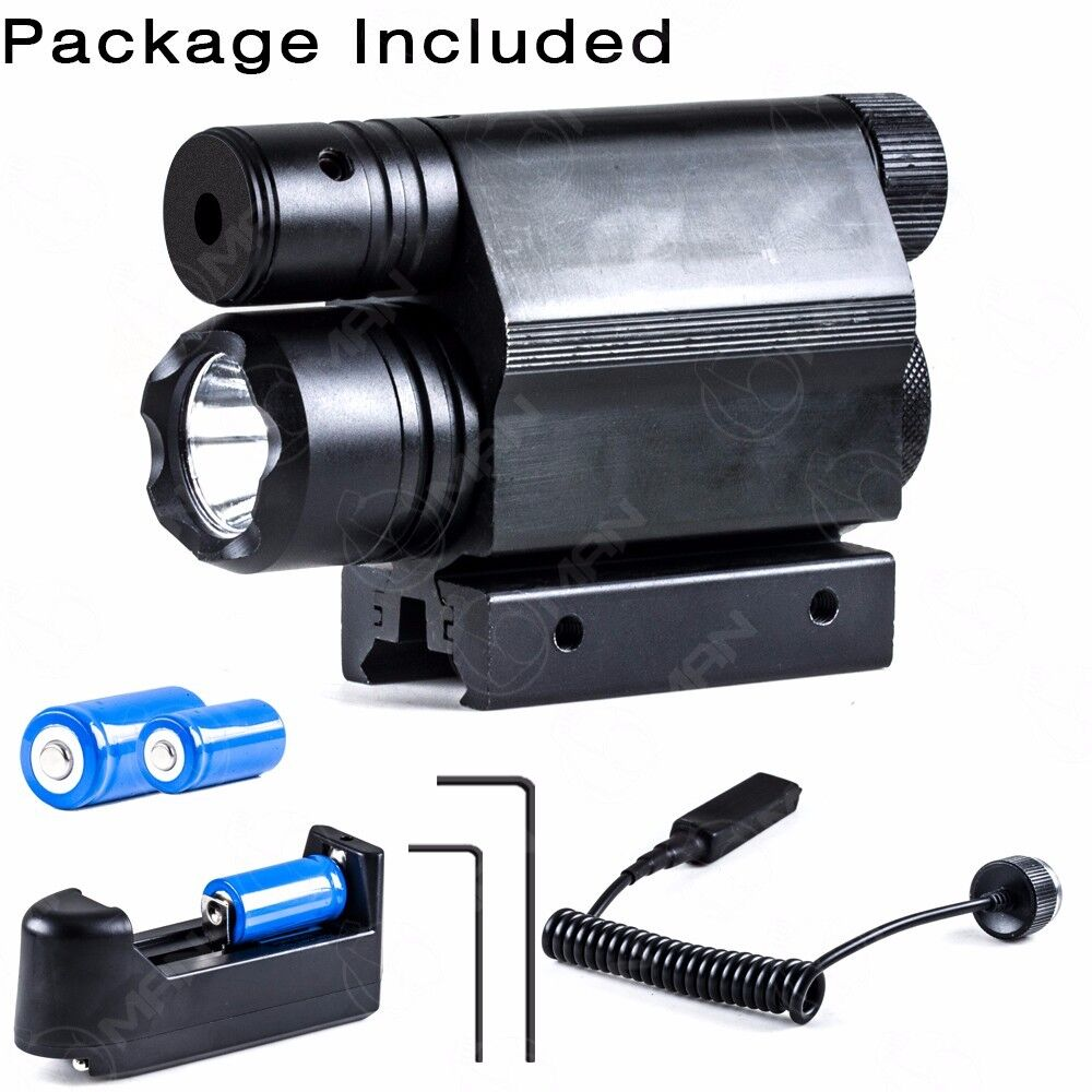 tactical powerful green laser sight cree led flash light. Black Bedroom Furniture Sets. Home Design Ideas