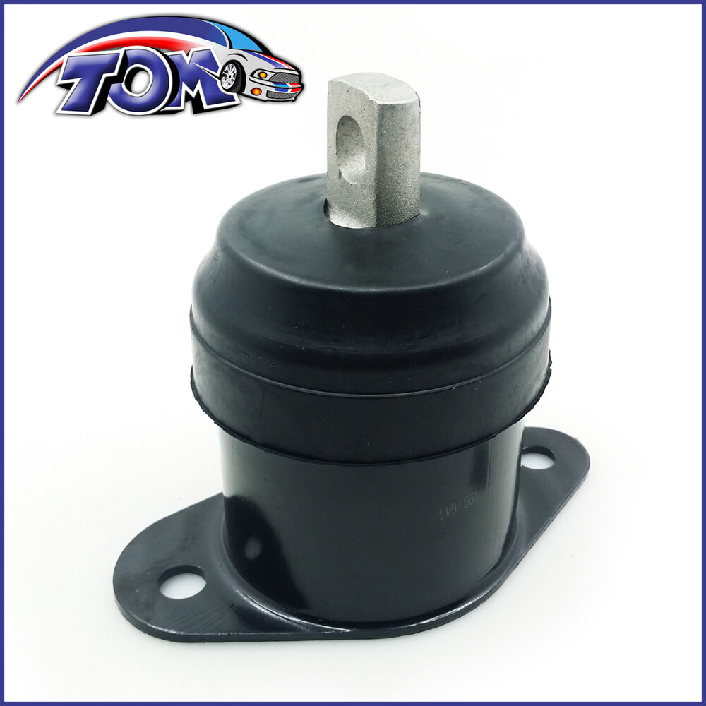 BRAND NEW ENGINE MOTOR MOUNT FRONT RIGHT FOR ACURA TL TSX