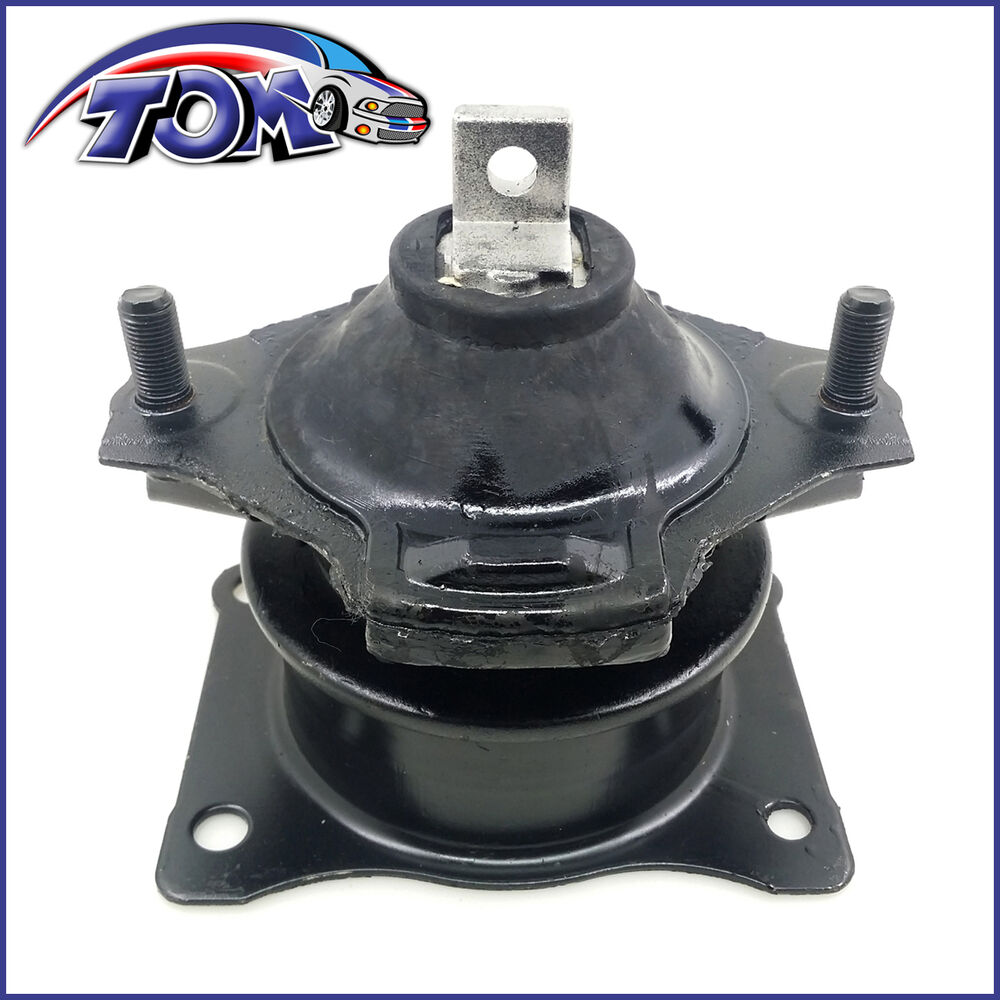 Brand new front engine mount for acura mdx rl tl tsx zdx honda accord ridgeline ebay Acura motor mounts